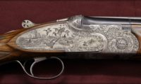 BERETTA Pietro (BS) SO4